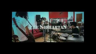 THE SIDHARTAS - LAKI LAKI PALING TAMPAN SEDUNIA (OFFICIAL VIDEO)