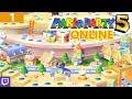 Mario Party 5 Online #1 - Spielender Traum