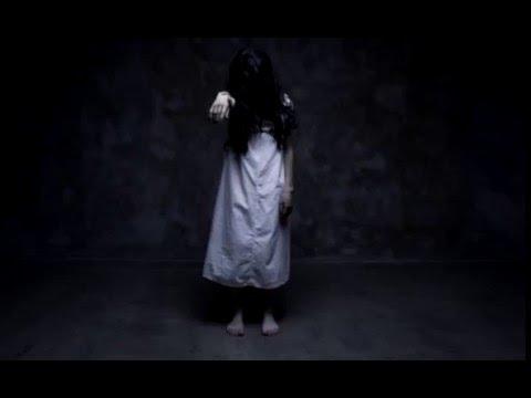 creepy little girl ghost story youtube