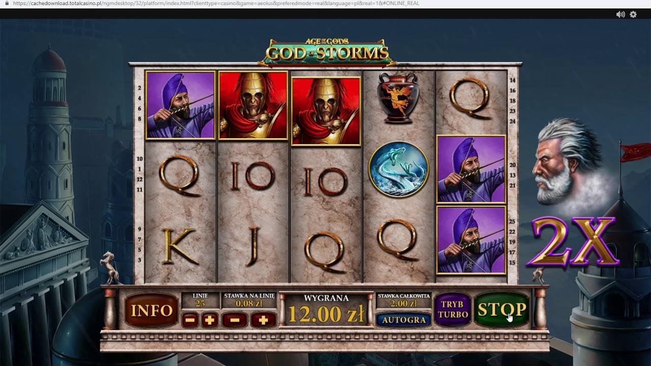 casino slots extra stars