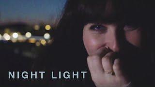Video Night Light download MP3, 3GP, MP4, WEBM, AVI, FLV Januari 2018