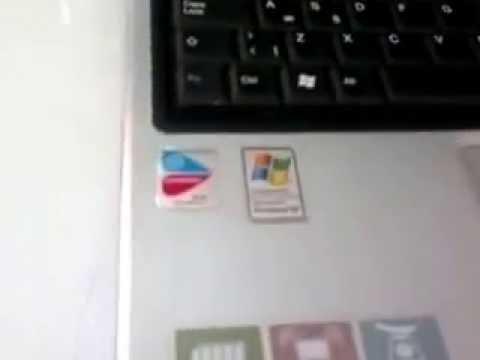 LG XNOTE LS50A WIRELESS TREIBER WINDOWS XP
