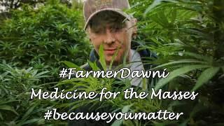 Farmer Dawni Becauseyoumatter 2020