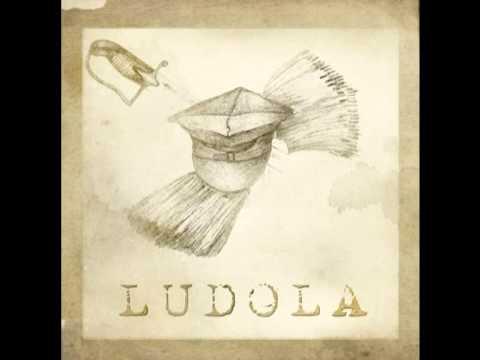 Ludola - Na Lipę Słowiańską