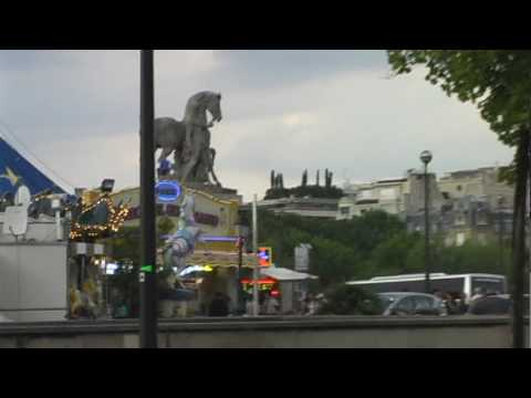 Rush Ville Imaginaire01-Freestyle Football In Paris Sacre-Coeur-CAPTURE 01.mpg