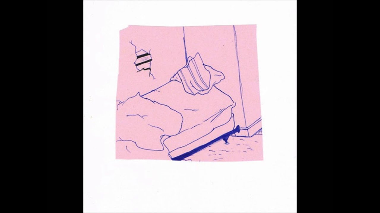 teen-suicide-waste-yrself-full-album-gaf-respih