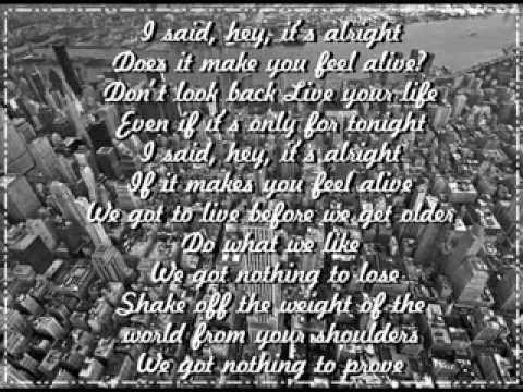 one direction lyrics midnight memories