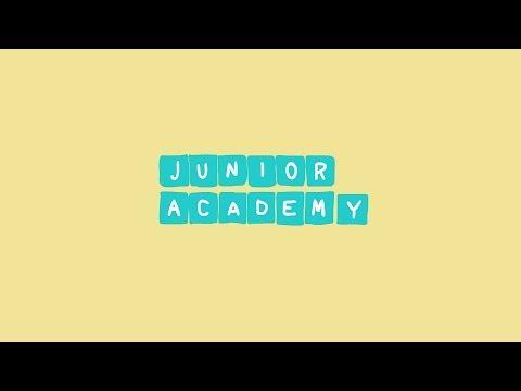Acércate al mundo del diseño con IED Junior Academy
