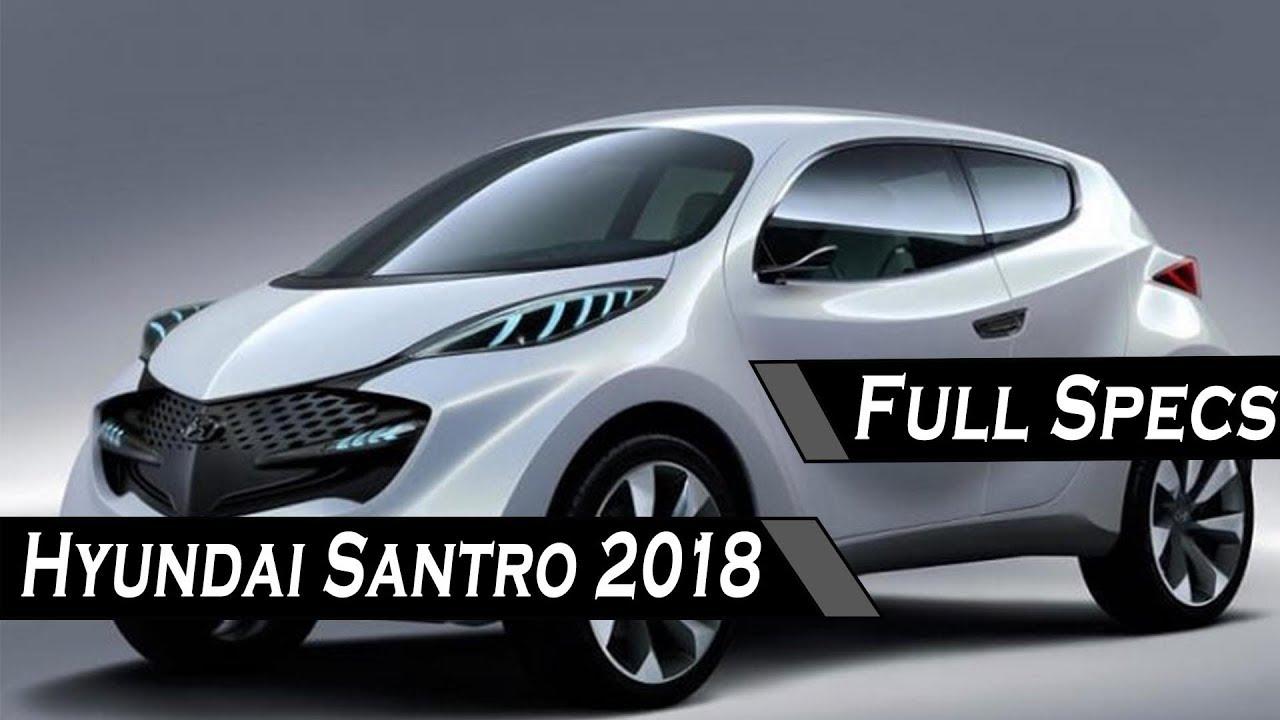 hyundai santro 2018 model. contemporary santro new hyundai santro 2018  full specifications upcoming cars arrivals on hyundai santro model