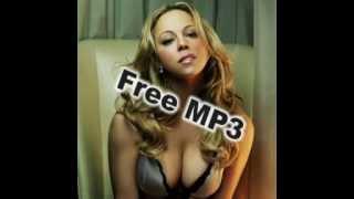 [ MP3 ] Mariah Carey - Thirsty + Free MP3 Download + Lyrics