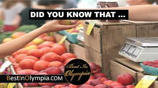 Small-business in Olympia | Best In Olympia | Olympia WA