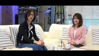 ( #4 ) ヒューマンミッションディレクター Chinami オーラって何?