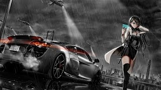 Nightcore - We Own It {Fast & Furious} (Wiz Khalifa & 2Chainz)