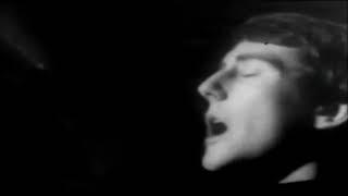 Moody Blues - Go Now [HD]