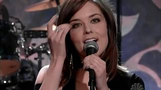 Anna Nalick - Breathe (#Leno 720p) YouTube Videos