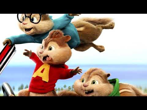 MĂ DOARE LA BAC #NoapteaTârziu (Cover Marius Moga - Ma Doare la Bass)Chipmunks Version