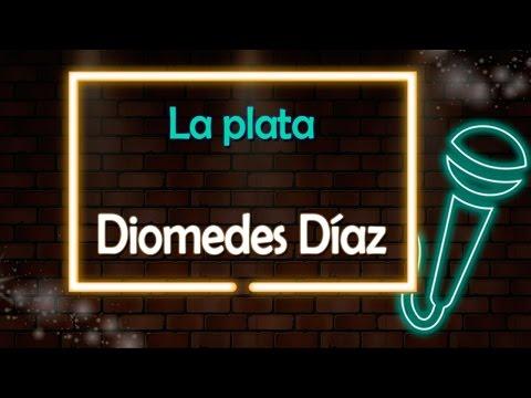 La Plata - Version Karaoke / Discos Fuentes