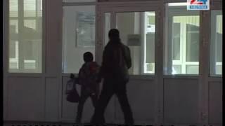 Подробности школьных конфликтов