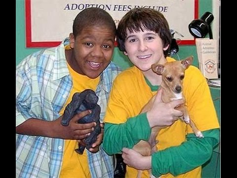 Life Is Ruff 2005 with Kay Panabaker, Mitchel Musso, Kyle Massey movie