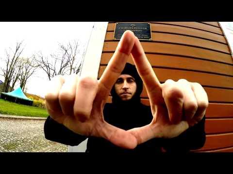 GrundlaG - Status Quo (OFFISIELL VIDEO)