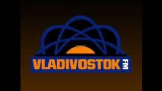 Grupa Kino - Grupa Krovi ( Vladivostok FM )
