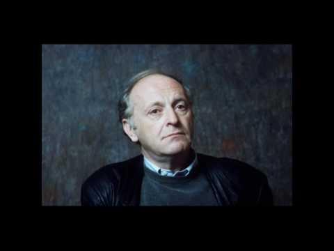 Клип Иосиф Бродский - Я вас любил