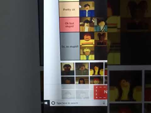 Flicker Wikipedia Roblox لم يسبق له مثيل الصور Tier3 Xyz