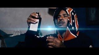 "Drakeo The Ruler - ""Big Banc Uchies""   Shot By : @VOICE2HARD"
