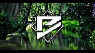 Dj Noz  Petit Miguelito & Teeyah   Mon Bébé Kompa Remix 2k16