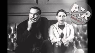 Antis feat  Leon Somov & Jazzu - Nauji Metai (Sweet Euphony Remix)