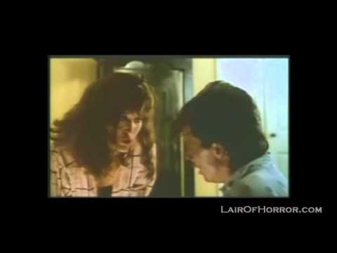 A Nightmare On Elm Street Part 2: Freddy's Revenge- Alternate Trailer- 1985
