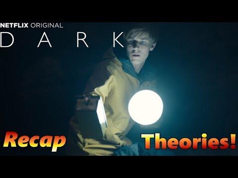 Dark | Season Recap | Explanation  !