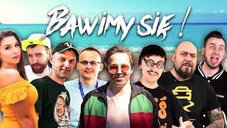 bawimy-si-turas-ft-cyber-marian-smiechawatv-michu-luure-czuga-prod-senkya