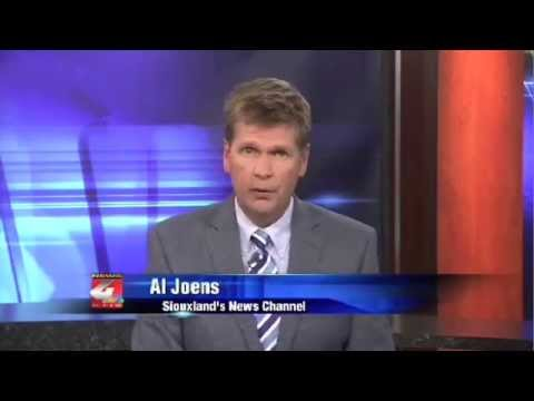 Al Joens Anchor Resume 2015 YouTube