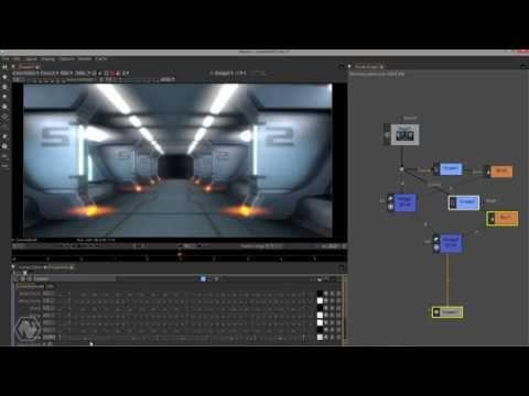 Natron Trailer