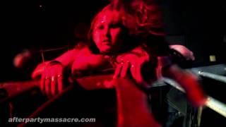 Afterparty Massacre Trailer (HD) - After Party Massacre