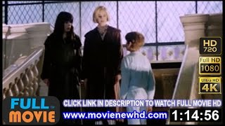 Games Of Desire (1991) Full Movies