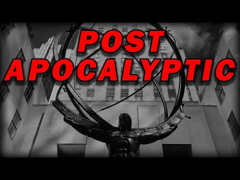 ayn-rand's-atlas-shrugged-&-anthem-as-dystopian-sci-fi