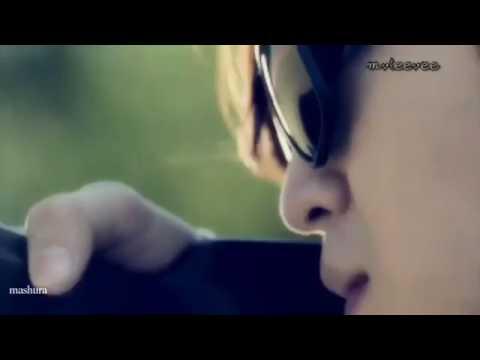 Main hoon hero tera - Korean mix video