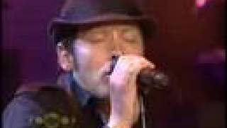 Toby Mac - I Was Made To Love You - Logan Show