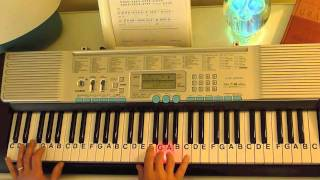 How to Play ~ Lollipop ~ Li
