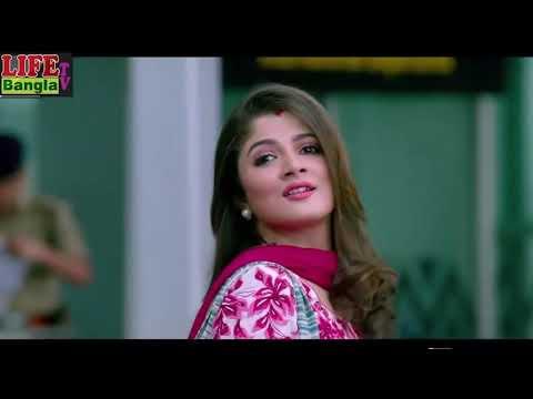 HOYNI BOLA KONO KOTHA by BALAM,Life tv bangla,New bangla music video HD,
