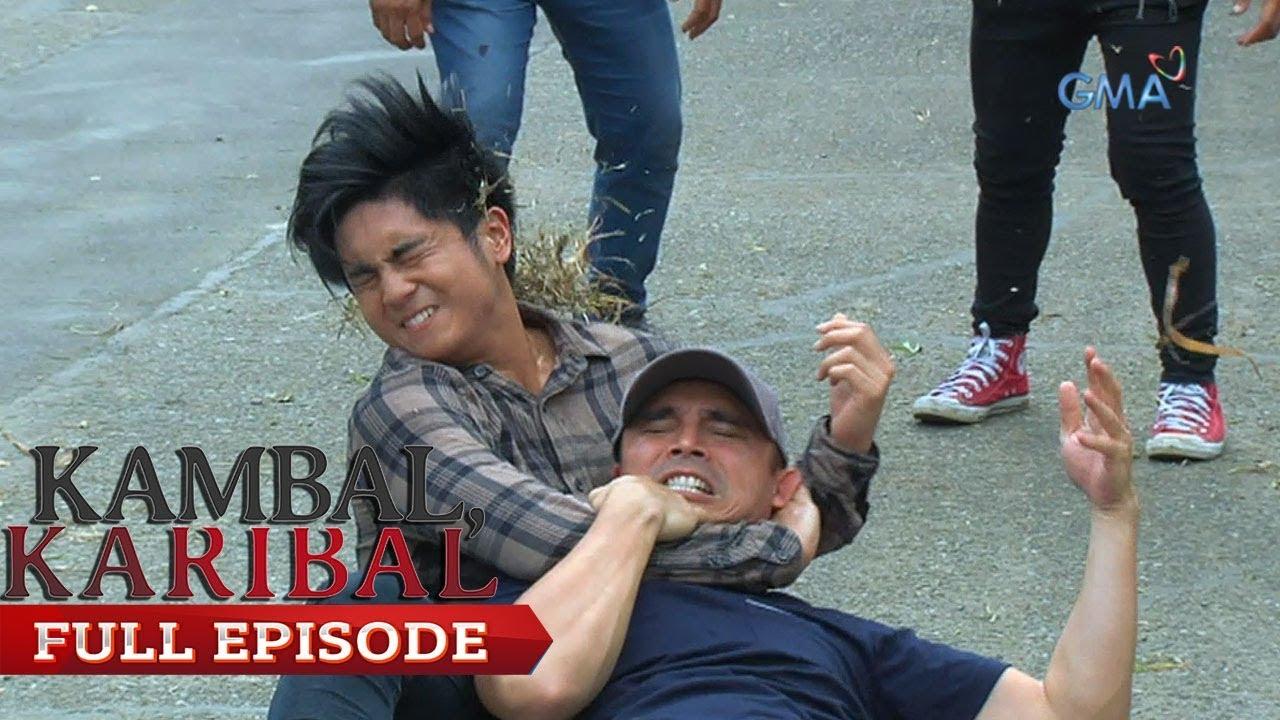 Download Kambal Karibal: Full Episode 176