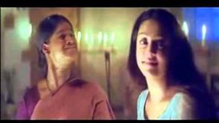 YouTube   Kadavul Thandha   Maayavi