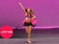 Dance Moms: Full Dance: Superstar (S5, E26)   Lifetime