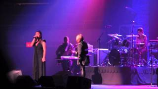 Charice Hawaii Concert — Infinity Tour 2012 (2 of 4)