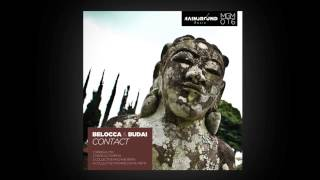 Belocca & Budai - Contact ( Marco Lys Remix )