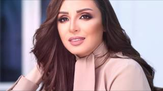 Angham - Sanda Aleek ( New Lyrics Vedio ) | أنغام - سانده عليك