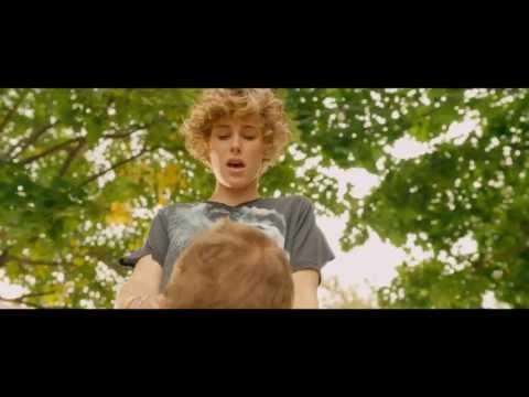 Feuchtgebiete - Erster Trailer zur Roman-Verfilmung