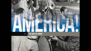 "The Virginians - Memphis Blues (Taken from ""America, Vol 6: Early Jazz"")"